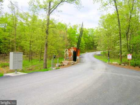174 South Branch Mountain Road - Photo 16