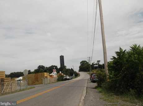 0 Sixteenth Ave -Univ Forest Pr Ave - Photo 2