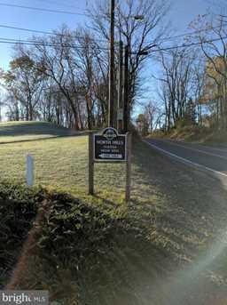 8 Briar Mountain Drive - Photo 10