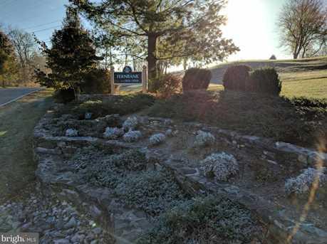8 Briar Mountain Drive - Photo 6