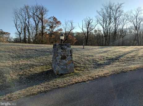 8 Briar Mountain Drive - Photo 4