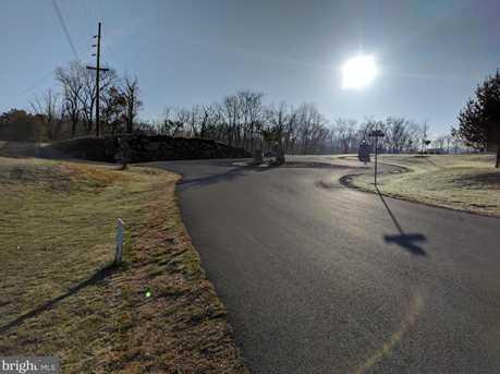 8 Briar Mountain Drive - Photo 8