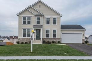 253 Courier Drive - Photo 1