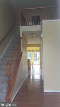 70 Hanoverian Way - Photo 8