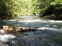 Lazy River Rd - Photo 4