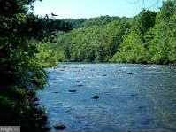 Lazy River Rd - Photo 2