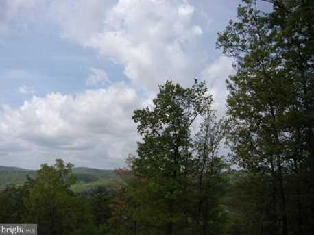 Bear Garden Trail - Photo 8