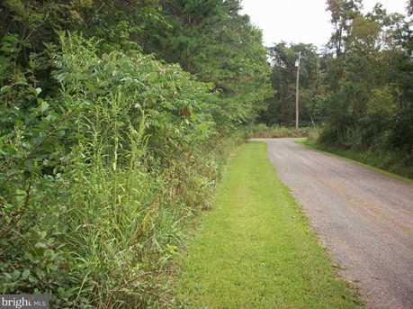 Steelhorse Trail - Photo 2
