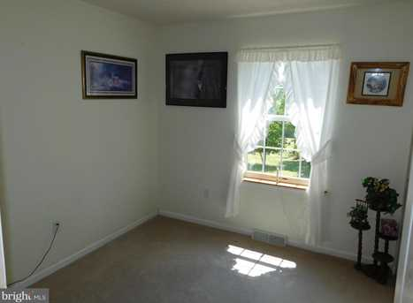119 Forester Ln - Photo 18
