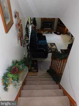 119 Forester Ln - Photo 20