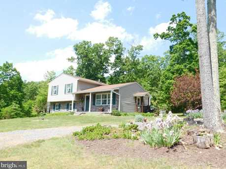 119 Forester Ln - Photo 2