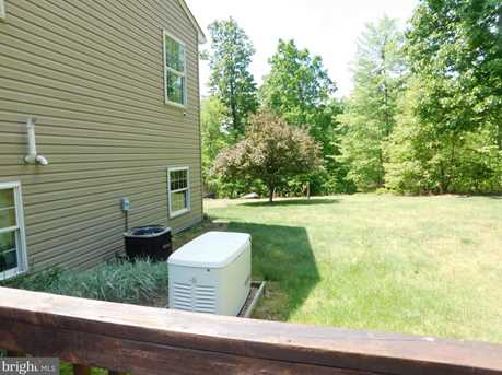 119 Forester Ln - Photo 4