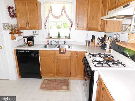 119 Forester Ln - Photo 8