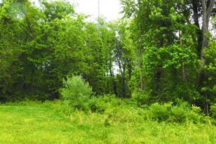 Rt 1 Green Spring - Photo 1