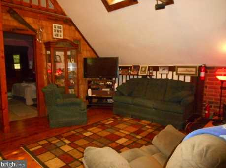 619 Ritters Valley Drive - Photo 4