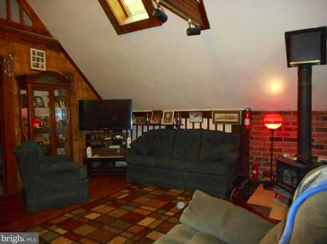 619 Ritters Valley Drive - Photo 22