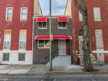 304 Carey Street N - Photo 26