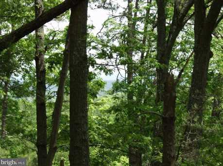 4226 Mountain Road - Photo 1