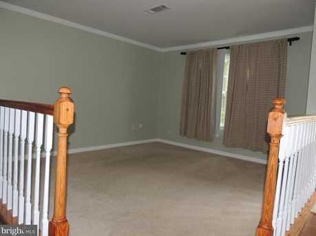12568 Kempston Lane #8 86 - Photo 4