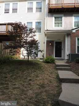 12568 Kempston Lane #8 86 - Photo 2