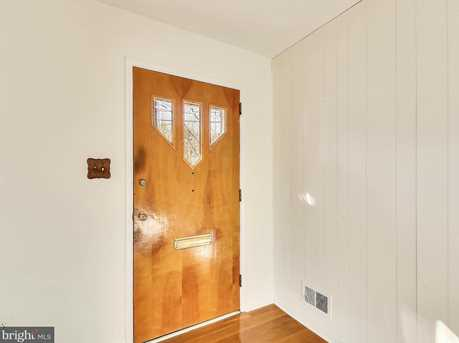 11003 Lombardy Road - Photo 4