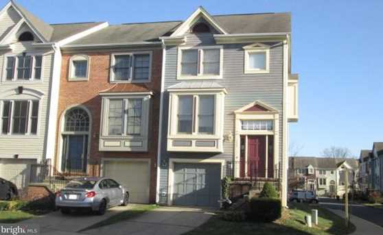 125 meherrin terrace sw leesburg va 20175 mls for 125 the terrace
