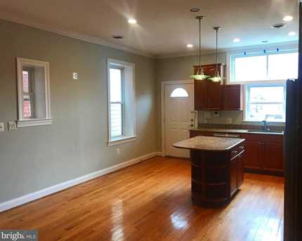 1544 New Jersey Avenue NW #2 - Photo 4