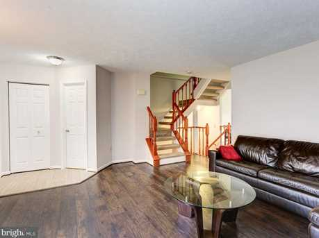 12525 Coral Grove Place - Photo 4