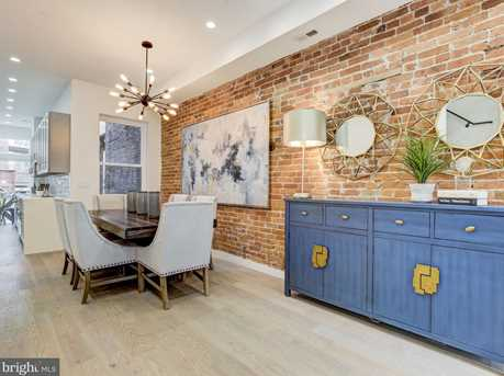 1741 1st Street NW #2 - Photo 6