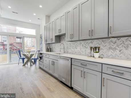1741 1st Street NW #2 - Photo 10