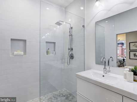 1741 1st Street NW #2 - Photo 20