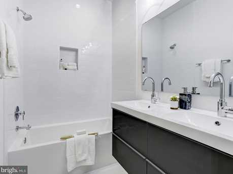 1741 1st Street NW #2 - Photo 24