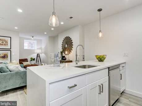 1741 1st Street NW #1 - Photo 6