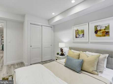 1741 1st Street NW #1 - Photo 8