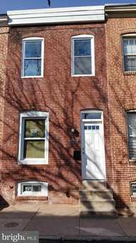 1268 Glyndon Avenue - Photo 1
