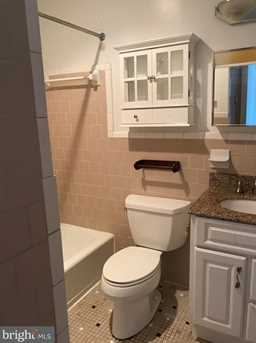 7054 Eastern Avenue NW #215 - Photo 6