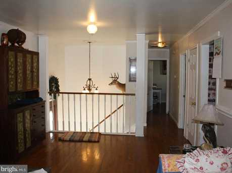 5513 Larch Street - Photo 4