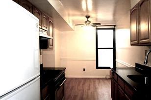 106 Duvall Lane #49 - Photo 1