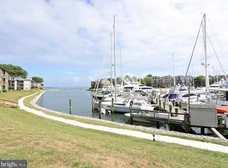 2118 Chesapeake Harbour Drive E #101 - Photo 16