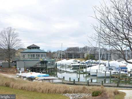 2118 Chesapeake Harbour Drive E #101 - Photo 20