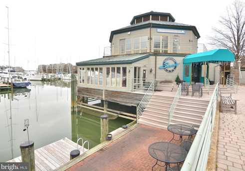 2118 Chesapeake Harbour Drive E #101 - Photo 22