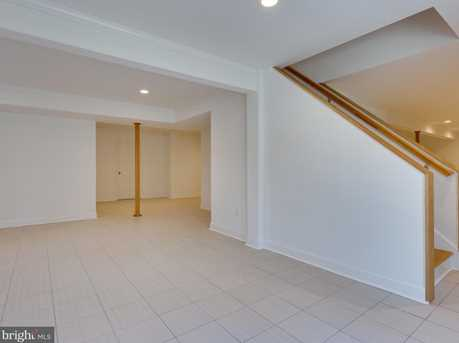 2220 Orchid Drive - Photo 24