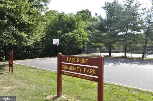 11641 Pine Tree Drive - Photo 30