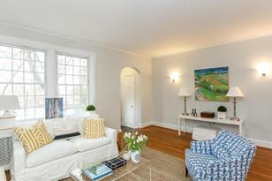 1920 35th Street NW - Photo 1