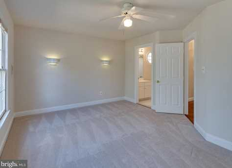 7902 Willfield Court - Photo 24