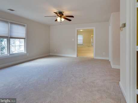 7902 Willfield Court - Photo 18