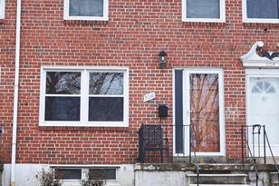 206 Cove Road - Photo 1