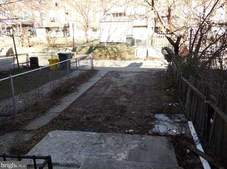 3844 Elmley Avenue - Photo 16