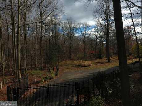 11611 Woodland Drive - Photo 4