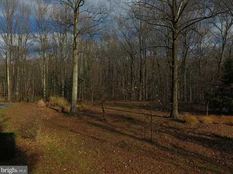 11611 Woodland Drive - Photo 2